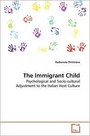 The Immigrant Child