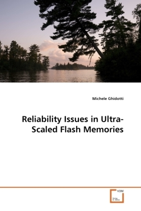 Reliability Issues in Ultra-Scaled Flash Memories - Ghidotti, Michele
