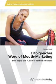 Erfolgreiches Word of Mouth-Marketing