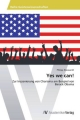 Yes we can! - Philipp Nieswandt