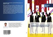 Ravi, Hariharan: Corporate Governance and the Performance of Banks in India
