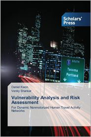 Vulnerability Analysis and Risk Assessment