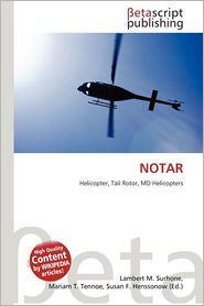 Notar - Lambert M. Surhone (Editor), Mariam T. Tennoe (Editor), Susan F. Henssonow (Editor)