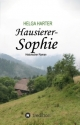 Hausierer-Sophie