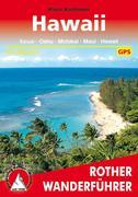 Kaufmann, Klaus: Hawaii