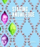 Staging Knowledge - Herbert Lachmayer