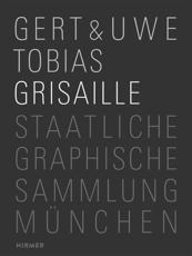 Gert & Uwe Tobias - Michael Hering (editor)