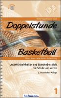 Doppelstunde Basketball