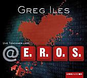 at E.R.O.S., 6 Audio-CDs