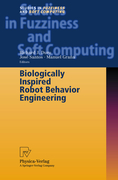 Biologically Inspired Robot Behavior Engineering