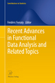 Recent Advances in Functional Data Analysis and Related Topics - Frédéric Ferraty