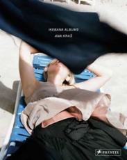 Ikebana Albums - Ana Kras (photographer)