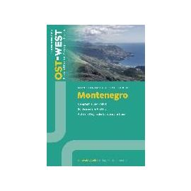 Montenegro - Collectif