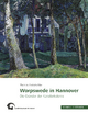 Worpswede in Hannover - Thomas Andratschke; Landesmuseum Hannover Landesmuseum Hannover