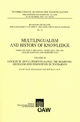 Multilingualism and History of Knowledge, Volume II