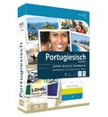 Easy Learning Portugiesisch 1+2