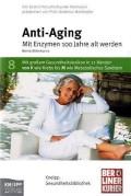 Milenkovics, Bernd: Anti-Aging. Berliner Kurier