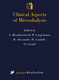 Clinical Aspects of Microdialysis - Aminadav Mendelowitsch