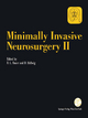 Minimally Invasive Neurosurgery 2