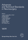 Advances and Technical Standards in Neurosurgery - L. Symon