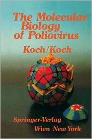 The Molecular Biology of Poliovirus