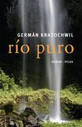 Germán Kratochwil: Río Puro