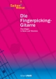 Die Fingerpicking-Gitarre - Lino Battiston
