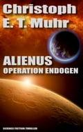 Alienus - Christoph Ernst Theo Muhr