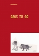 Gags to go - Renate Heberle