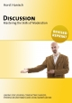 Discussion - Mastering the Skills of Moderation - Horst Hanisch