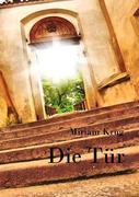 Miriam Krug: Die Tür