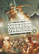 Operation Overlord, Band 1 - Michael Le Galli