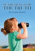Cosimina Seymour: Searching For The Truth