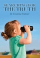 Searching For The Truth - Cosimina Seymour