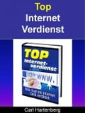 Top Internet Verdienst - Carl Hartenberg