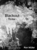Blackout - Ron Müller
