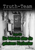 Truth-Team - Florian Fejk