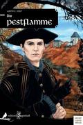 Judith C. Vogt: Die Pestflamme
