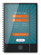 Collegetimer A5 Smartphone 2016/2017 - Ringbuch - ALPHA EDITION