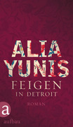 Feigen in Detroit