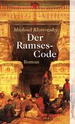 Michael Klonovsky: Der Ramses-Code