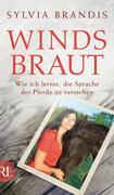 Sylvia Brandis: Windsbraut