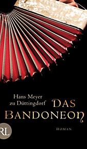 Das Bandoneon