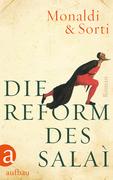 Rita, Monaldi;Francesco Sorti: Die Reform des Salaì