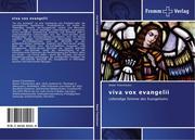 Trieschmann, Rainer: viva vox evangelii
