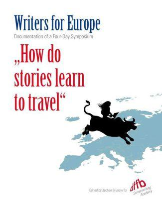 Writers for Europe