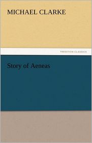 Story of Aeneas