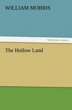 The Hollow Land - Morris, William