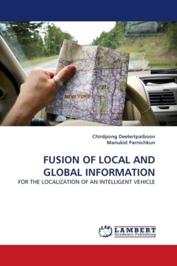 FUSION OF LOCAL AND GLOBAL INFORMATION