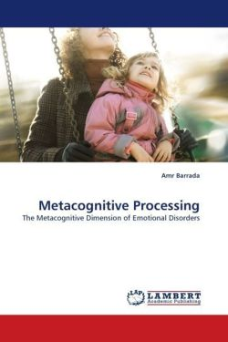 Metacognitive Processing